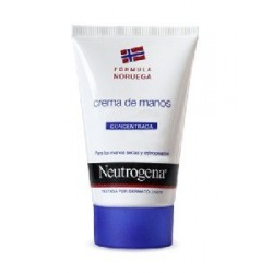 NEUTROGENA MANOS CLASICA 50ML + LABIAL+LOC. CORPORAL 15ml