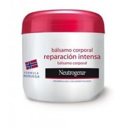 NEUTROGENA CUERPO BALSAMO REPARACION INTENSA PIEL MUY SECA 300ml+300m