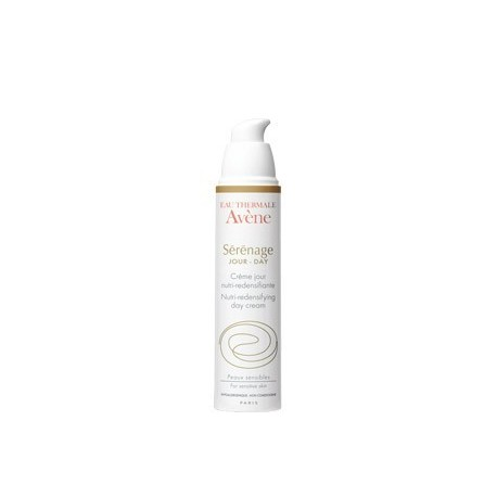 AVENE SERENAGE CREMA DIA 40ML