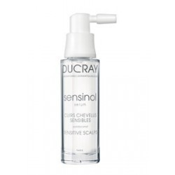 DUCRAY SENSINOL SERUM CABELLO SENSIBLE 30ML