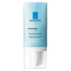 LA ROCHE-POSAY HYDRAPHASE INTENSE LIGERA PIEL NORMAL/MIXTA 50ML