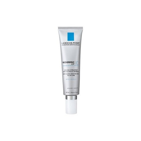 LA ROCHE-POSAY REDERMIC C UV SPF25 40ML