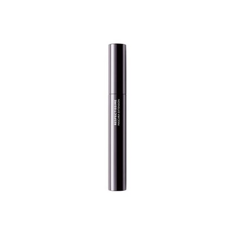 LA ROCHE-POSAY RESPECTISSIME MASCARA EXTENSION NOIR 8.4ML