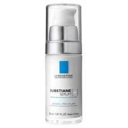 LA ROCHE-POSAY SUBSTIANE + SERUM CONCENTRADO ANTIEDAD 30ML