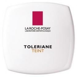 LA ROCHE-POSAY TOLERIANE TEINT COMPACTO BEIGE CLAIR Nº 11 9gr