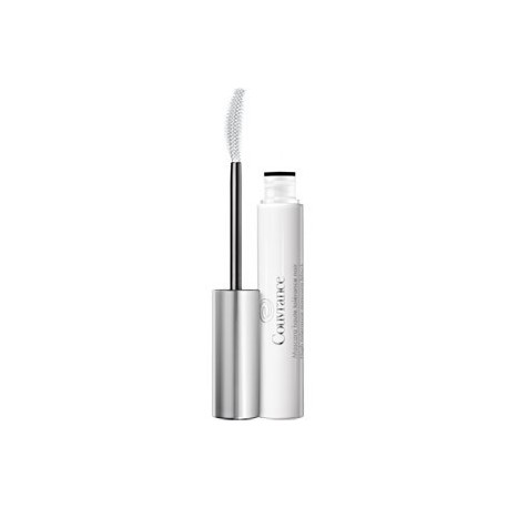 AVENE COUVRANCE MASCARA PESTAÑAS MARRON 7ML