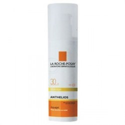 LA ROCHE-POSAY ANTHELIOS AQUAGEL FACIAL SPF30 50ML