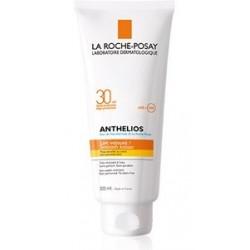 LA ROCHE-POSAY ANTHELIOS LECHE SOLAR SPF30+ 300ML
