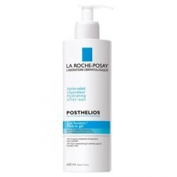 LA ROCHE-POSAY ANTHELIOS POSTHELIOS AFTERSUN 400ML