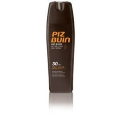 PIZ BUIN ULTRA LIGHT SPRAY SPF30 200ML