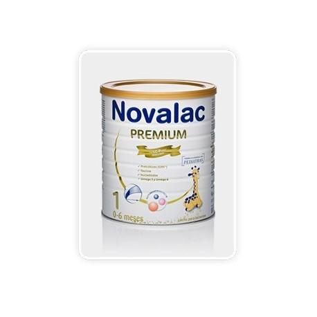 NOVALAC 1 PREMIUM 800gr
