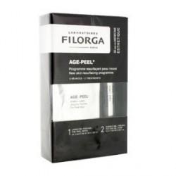 FILORGA AGE-PEEL REESTRUCTURANTE DE LA PIEL