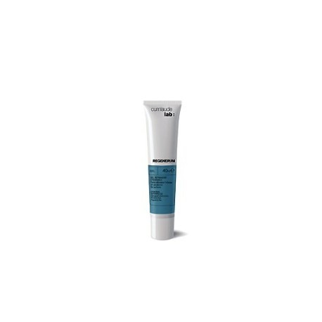 CUMLAUDE REGENERUM GEL 40ML