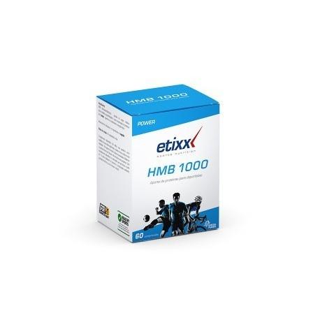 ETIXX HMB 1000 60 COMP.
