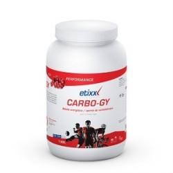 ETIXX CARBO-GY 1000GR