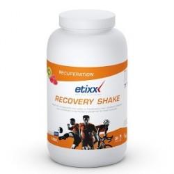 ETIXX RECOVERY SHAKE 1500GR