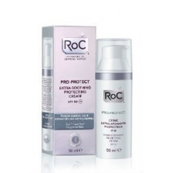 ROC PRO-PROTECT CREMA RECONFORTANTE SPF50 50ML