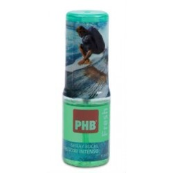 PHB SPRAY FRESH 15ML