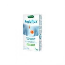 REDUFLUX 250MG 20 COMPRIMIDOS MASTICABLES
