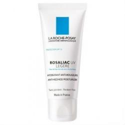 LA ROCHE-POSAY ROSALIAC UV LIGERA SPF15 40ML