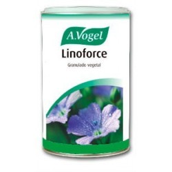 A.VOGEL LINOFORCE 300 GR