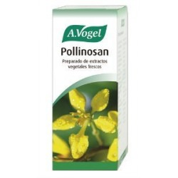 A.VOGEL POLLINOSAN 50ML