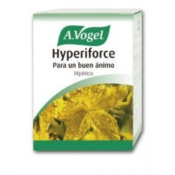 A.VOGEL HYPERIFORCE 60 COMPRIMIDOS