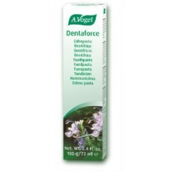 A.VOGEL DENTAFORCE ROMERO PASTA DENTAL 100GR