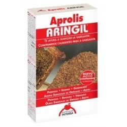 APROLIS ARINGIL 30 COMPRIMIDOS