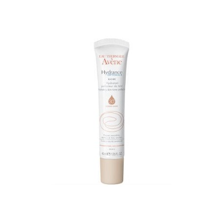 AVENE HYDRANCE OPTIMALE RICA PERFECCIONADORA SPF30