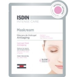 ISDIN MASKREAM ANTIAGING PACK 3+1
