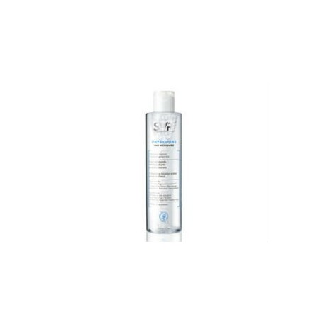 SVR PHYSIOPURE MICELAR 200ML