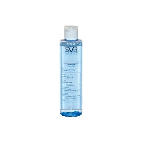 SVR PHYSIOPURE TONICO 200ML