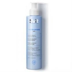 SVR PHYSIOPURE LECHE DESMAQ. 200ML
