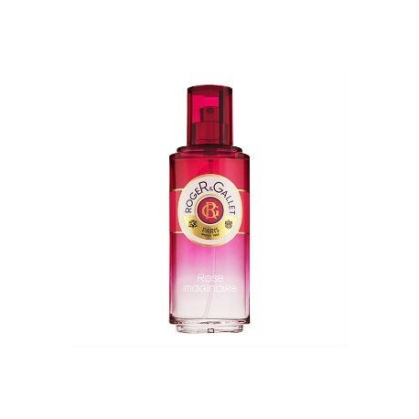 ROGER GALLET ROSE IMAGINAIRE AGUA PERFUMADA 100ML