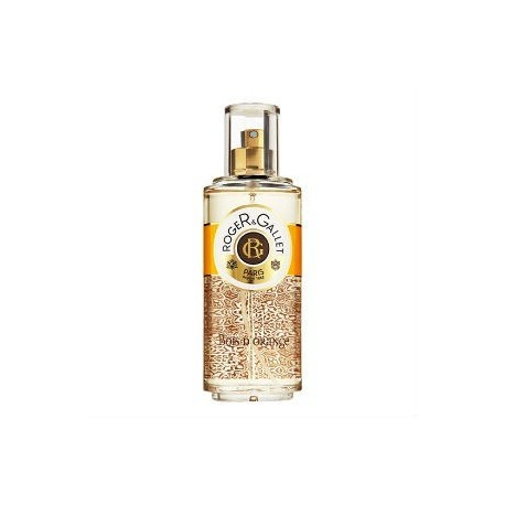ROGER GALLET BOIS D´ORANGE AGUA PERFUMADA 100ML