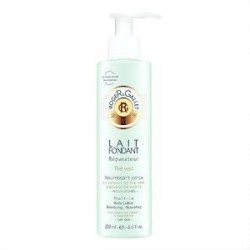 ROGER GALLET THE VERT LECHE REPARADORA 200ML