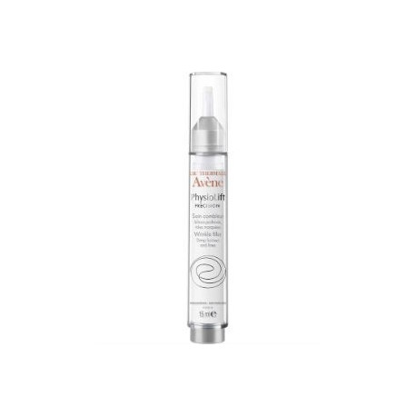 AVENE PHYSIOLIFT CUIDADO RELLENADOR 15ML