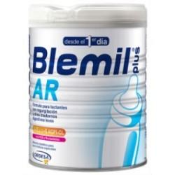 BLEMIL PLUS AR 800GR
