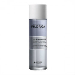 FILORGA OPTIM-EYES DESMAQ-SERUM 110ML
