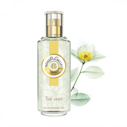 ROGER GALLET THE VERT AGUA FRESCA PERFUMADA 100ML