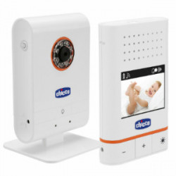 BABY MONITOR ESSENTIAL VIDEO