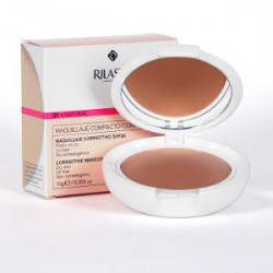 RILASTIL COVERLAB COMPACT DRY NATURAL 01