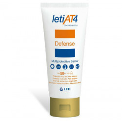 LETI AT-4 DEFENSE 100ML