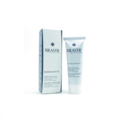 RILASTIL INTENSIVE REAFIRMANTE CARA-CUELLO 50ml