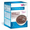 DIETISA BIFORM NATILLAS CHOCOLATE 6 SOBRES x 50gr