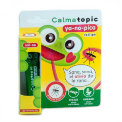 CALMATOPIC YA-NO-PICA ROLL-ON 15 ML