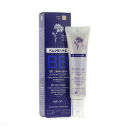 KLORANE ACIANO BB CREAM OJOS 15ML