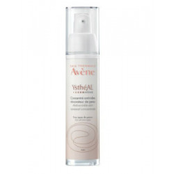 AVENE YSTHEAL INTENSO 30ML