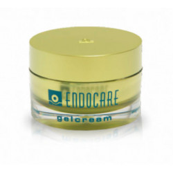 ENDOCARE GELCREAM BIOREPAIR 30ML